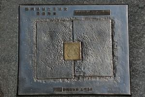Co343