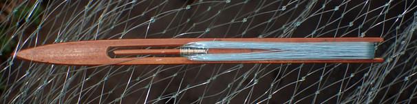 Ap2080551