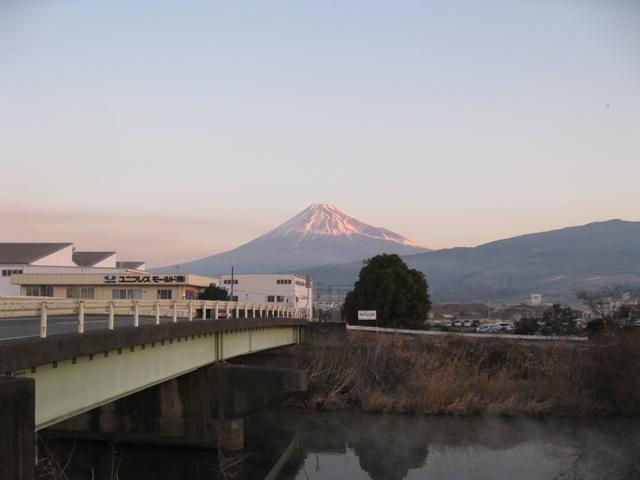 Ukisima_20100119_1s