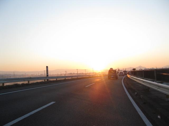 Ukisima_20100119_9s