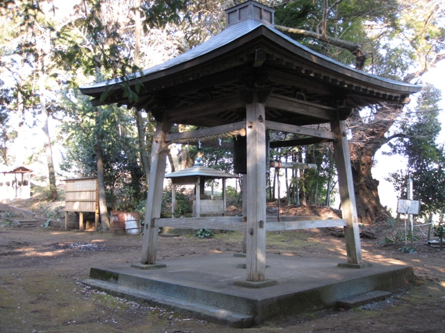 Akeno_kannon_4s