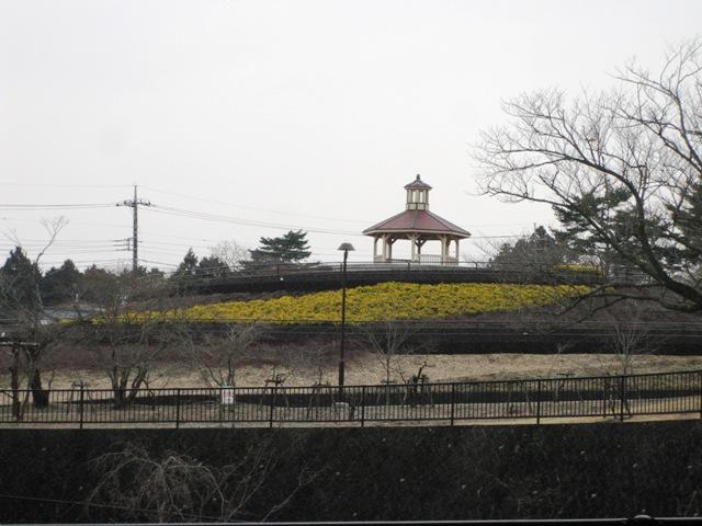 Sakurakouen_0s
