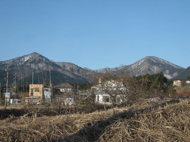 Asitakayama_20100311_1s