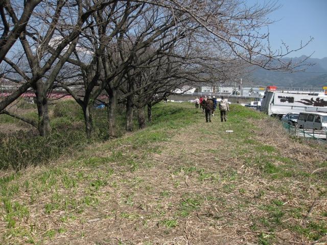 Numagawa_w314_5s