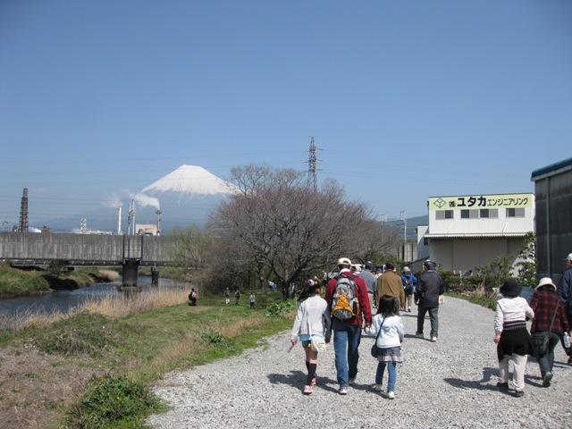 Numagawa_w314_6s