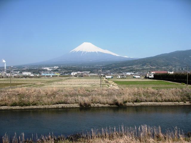 Numagawa_fuji20100314_3s