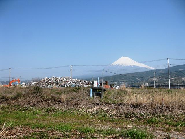 Numagawa_fuji20100314_6s