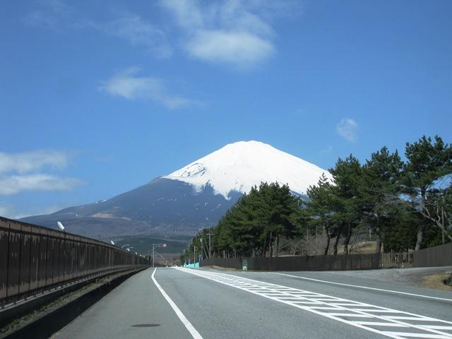 Fuji_takigahara_1s