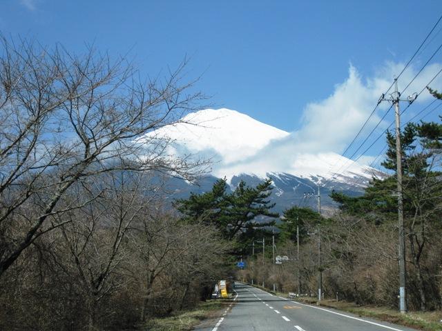 Fuji_takigahara_3s