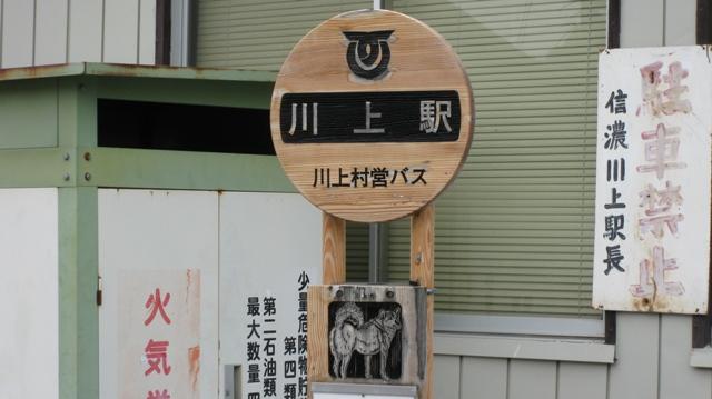 Kawakamieki_2s