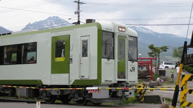 Nobeyama_0522_7s