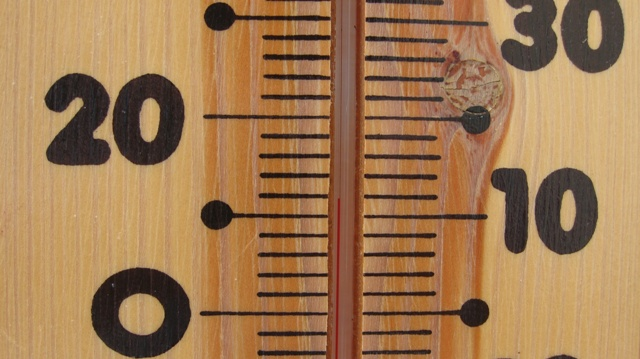 Singogou_20100528_12s