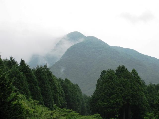 Akabutigawa_0620_2s