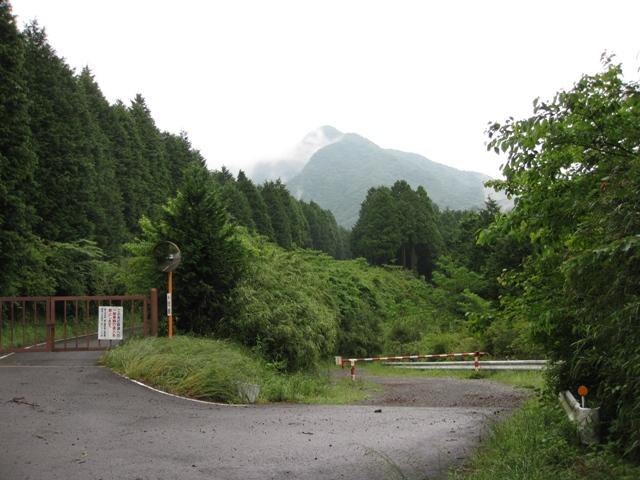 Akabutigawa_0620_3s