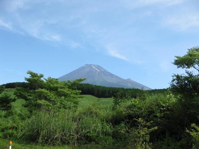 Fujisan_710_1s