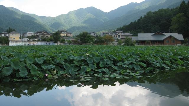 Asumiko_0828_2s
