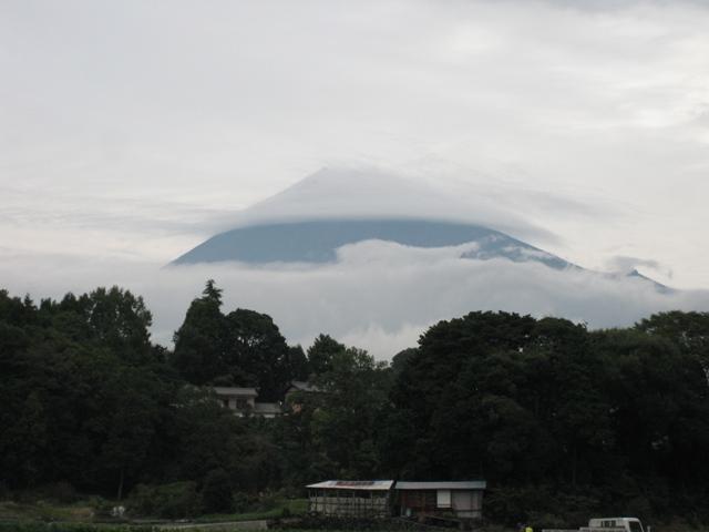 Kasagumo1029_1s