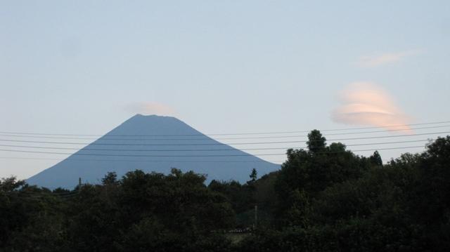 Kasagumo_1013_1s