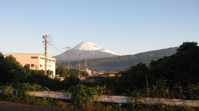 Fuji_1119_1s