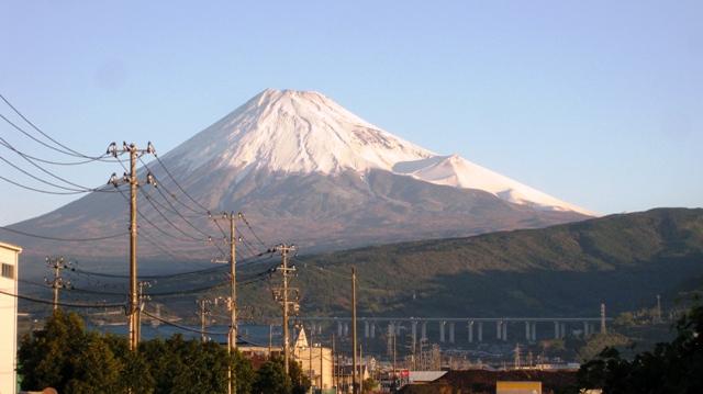 Fuji_1119_2s