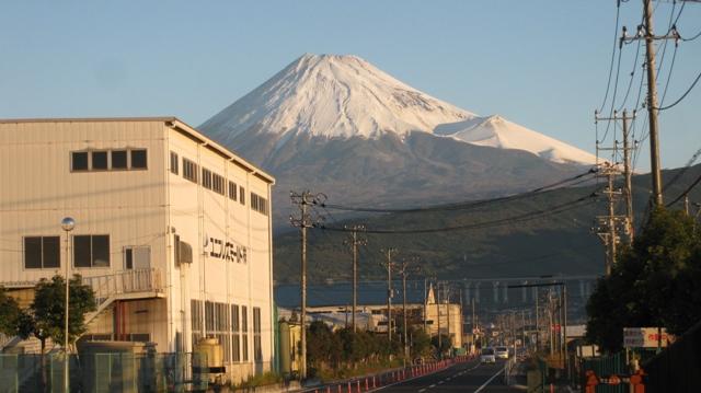 Fuji_1119_3s