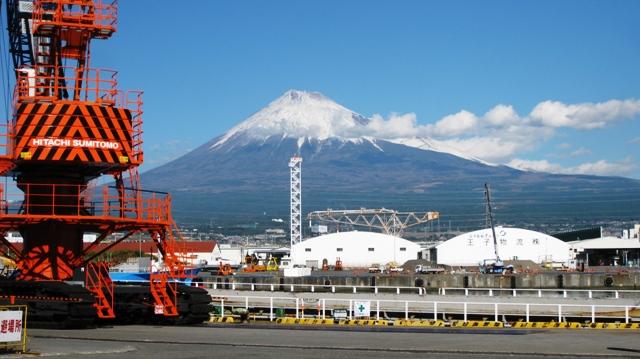 Fuji_1119_4s