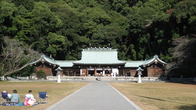 Gokokujinjya_1121_2s