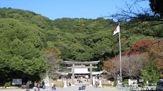 Gokokujinjya_1121_6s
