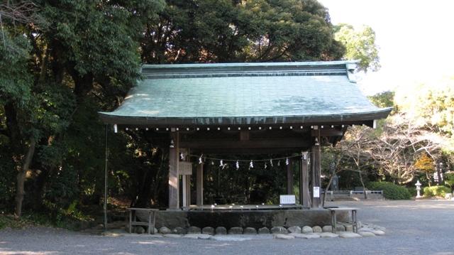 Gokokujinjya_1121_8s