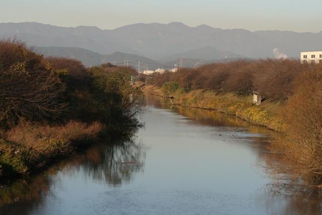 Numagawa_1204_5s