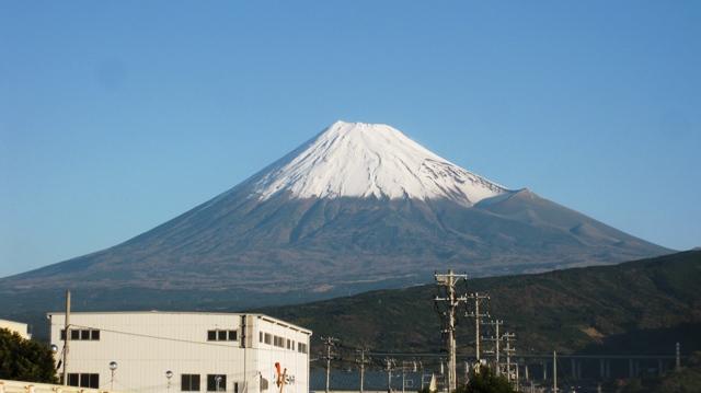 Numagawa_1204_7s