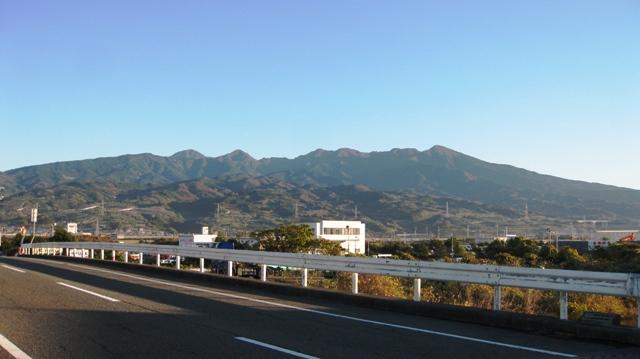 Numagawa_1204_8s
