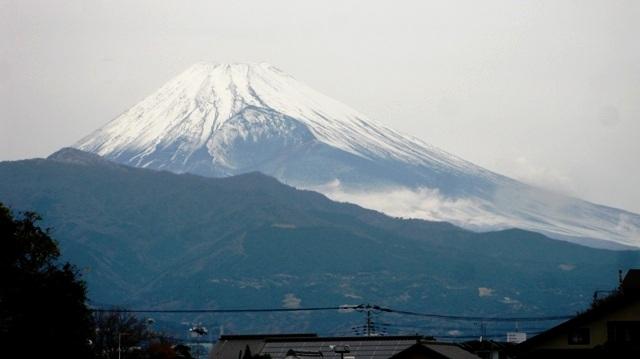 Fuji1216_1s1_2