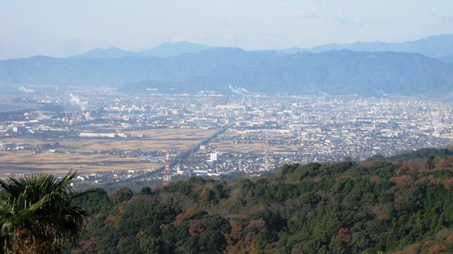 Toukaidai_1218_5s