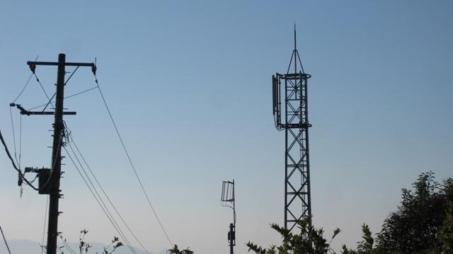 Antena1218_2s