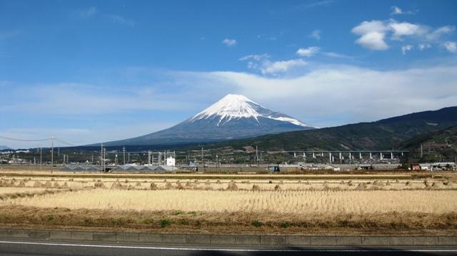 Fujisan1231_1s