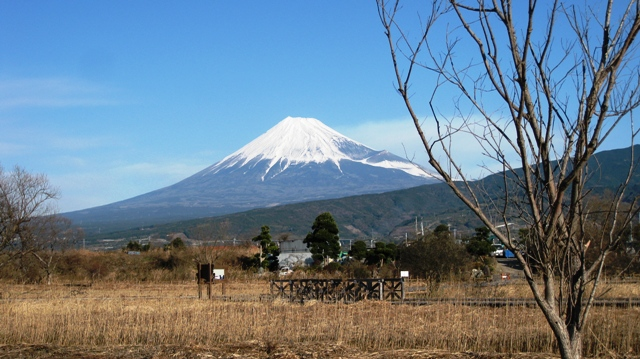 Fujisan1231_6s
