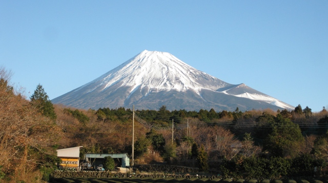 Fujisan_20110101_1s
