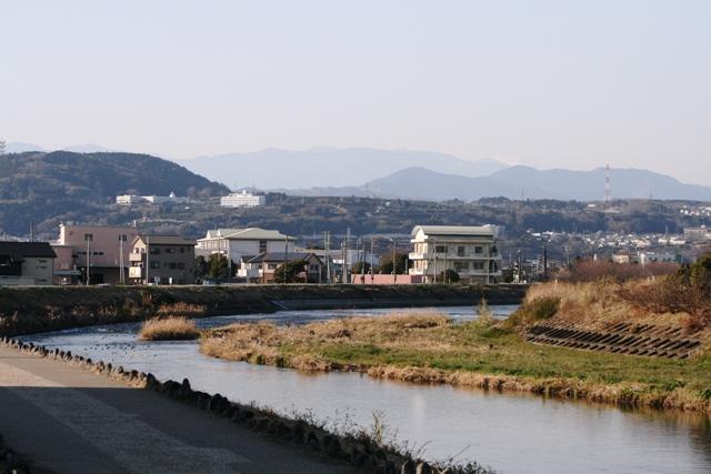 Uruigawa_0109_1s
