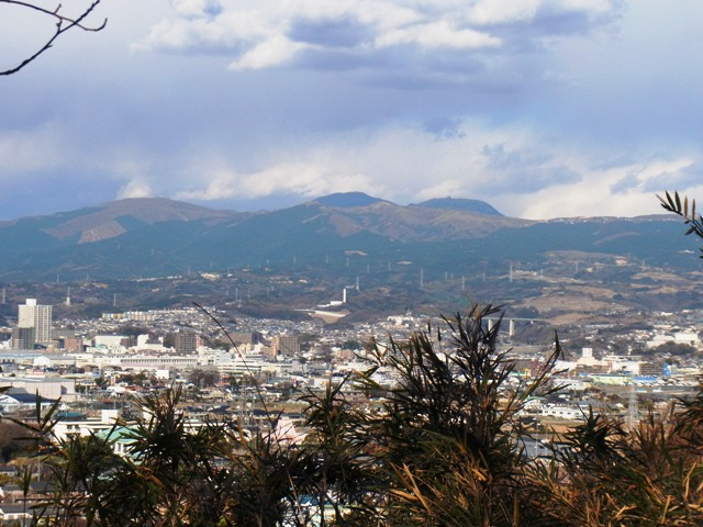 Honjyouyama_201101_6s