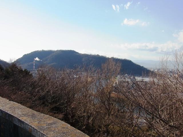 Honjyouyama_201101_7s