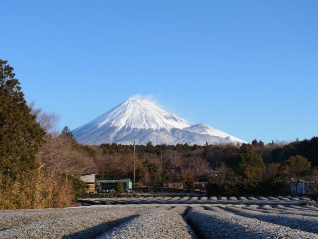 Fujisan_0213_1s
