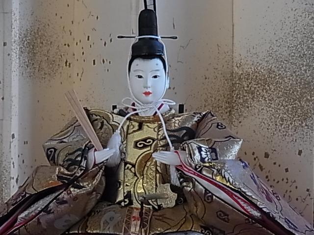 Ohinasama_0305_2s