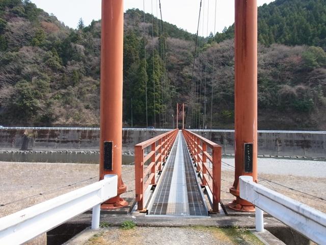 Haruno_0402_3s