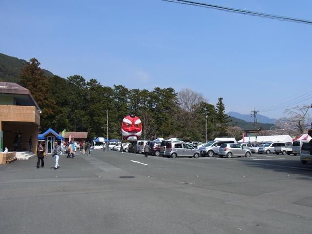 Haruno_0402_7s