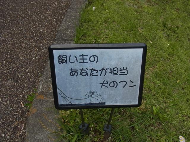 Asitakayusui_1s