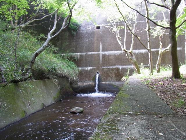 Asitakayusui_9s