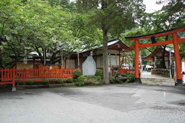 Kanazakura_dsc00829s