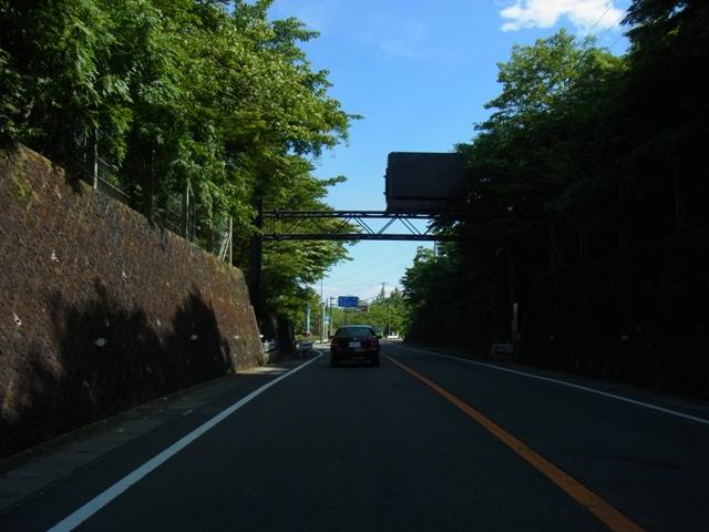 Kagosaka_rimg0022s
